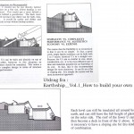 Utdrag fra Earthship__Vol.1_How to build your own